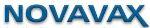 Novavax's RSV F-Protein Nanoparticle Vaccine Candidate Evokes Polyclonal Antibody Response to Antigenic Site II