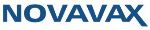 New Data from Novavax' RSV F-Protein Nanoparticle Vaccine Trial Presented at 8th Vaccine & ISV Congress