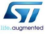 STMicroelectronics Starts Production of MEMS Sensors using THELMA60 Surface-Micromachining Fabrication Process