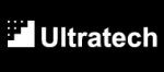 New Superfast 4G High-Volume, In-Line, 3D Topography Inspection System from Ultratech