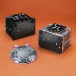 Entegris Introduces Next Generation 450mm Wafer Carrier Solutions for Semiconductor Manufacturing