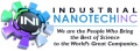 Industrial Nanotech's Patented Technology to be used in a Number of Government and Defense Projects