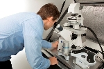 Bruker Releases BioScope Resolve™ Biological Atomic Force Microscope at Sixth AFM BioMed Conference