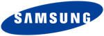 Samsung Commences Mass Production of 20nm 8Gb LPDDR4 Mobile DRAM