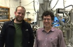 Precision Approach to Build Graphene Nanoribbons with Enhanced Properties