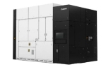 Canon Announces Development of Next-Generation Nanoimprint Semiconductor Production System