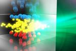 Confining Charge Transport and Recombination to Nanoscale Areas Increases Efficiency of OLEDs