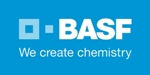 Seashell to Transfer Silver Nanowire Technology to BASF
