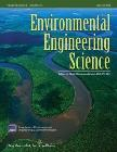 Study Analyzes Ability of Typical Water Pretreatment Methods to Remove Engineered Nanoparticles