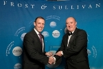 OXIS Energy Honored with 2014 European Frost & Sullivan Award for Lithium-Sulfur Battery Chemistry Technology