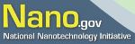 NNI Publishes Report on Workshop to Assess Status of Nanotechnology EHS Risk Science