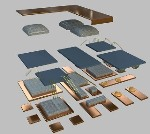 Indium Launches High-Melting, Lead-Free Solder Paste Technology Without Nanosilver Materials