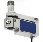 Specialized MICI Piezo Micrometer Screw Drive System from piezosystem jena