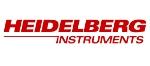 Heidelberg Instruments Introduces MLA Masskless Aligner Systems