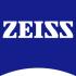 ZEISS Devlops MeRiT neXT Low Energy-Beam Mask Repair System