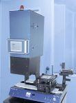 MESA+ NanoLab Acquires Eulitha PHABLE Photolithography System