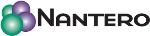 Carbon Nanotube Electronics Leader, Nantero, Closes $31.5 Million Series E Financing Round