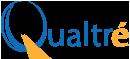 Sensors Expo 2015: Qualtré to Highlight High Performance 3-Axis BAW MEMS Gyroscope
