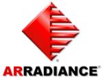 Hamamatsu Photonics Licenses Arradiance IP for Atomic Layer Deposition Nanofilms