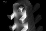 MIT Researchers Develop Fast, Energy-Efficient Technique for Producing Nanofibers