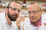 Pyrolyzing Buckyballs May Help Them Confine Greenhouse Gases