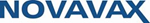 WHO Teleconference: Novavax Reports Top-Line Data from Ebola GP Recombinant Nanoparticle Vaccine Clinical Trial