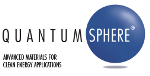 QuantumSphere Completes Manufacturing Facility for FeNIX Nano Iron Catalyst Product