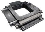 AEROTECH Introduces Low-Profile Open XY Linear Motor Stages for High Dynamic, Quasi-Static Applications