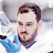 Cambridge Investment Research's Graphene Value Network