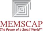 MEMSCAP Collaborates with IMCA to Broaden Sales Network in Turkey