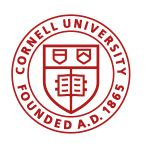 Cornell NanoScale Science and Technology Facility to be Part of National Nanotechnology Coordinated Infrastructure