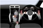 Peratech Expands Resources at UK Headquarters to Address Demand for 3D Multi-Touch Solutions in Automotive Applications