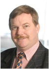 Peratech Holdco Appoints Dr. Alec Reader as Vice President of Business Development and Partnerships