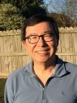 "UARK Professor to Present on ""From Microfluidics to Nanofluidics"""