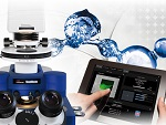 JPK Instruments NanoWizard® AFM family