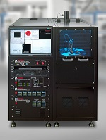 CNR-IMM orders AIXTRON BM Pro System