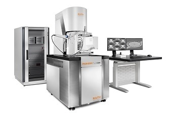 George Washington University Selects Raith Electron Beam Lithography and Large Area SEM Imaging Solutions to Take Their Research to the Next Level