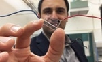 Researchers Use Cellphone Principles to Track Cells Being Sorted on Microfluidic Chips