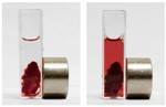 Researchers Produce Novel Drug that is Safer and Efficiently Dissolves Blood Clots