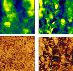 JPK Selects Compact Tensile Stage from Deben for their NanoWizard® AFM Platform to Broaden Capabilities for Materials Characterisation