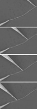 Researchers Find a Way to Clean Carbon Nanotubes to Boost Conductivity