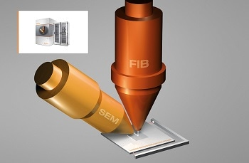 Raith Launches New FIB-SEM for FIB-Centric Nanofabrication