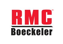 RMC Boeckeler Introduces the PT 3D, the Million Nanometer Ultramicrotrome