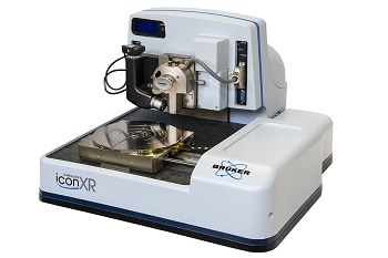 Bruker Launches New Dimension XR Family of Scanning Probe Microscopes