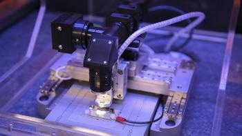 Researchers Invent Thermal Lithography Process for Better Quality and Lower Cost