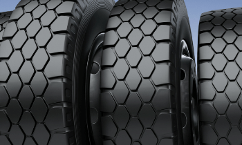Gratomic to Launch New Graphene Ultra Efficient Tires