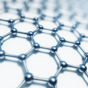 AGM to Guide NGA to Accelerate the Acceptance of Graphene in Global Industries
