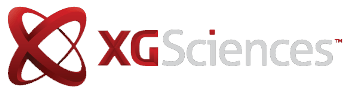 """XG Sciences Joins as the Newest Member of the National Graphene Association's """"Industry Council"""""""