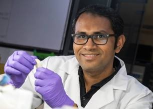Flexible Nanotechnology-Based Insulator Provides High Strength and Excellent Thermal Conduction