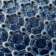 ZEN & UBC Sign 3 Year Research Partnership to Explore New Applications for Graphene